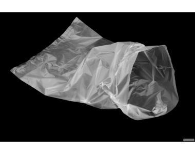 Мешки полиэтиленовые упаковочные, пленка тепличная, термоусадочная