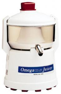 Соковыжималка Omega J1220