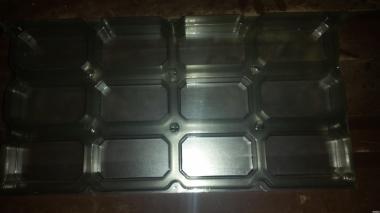 Рамки для стільникового меду