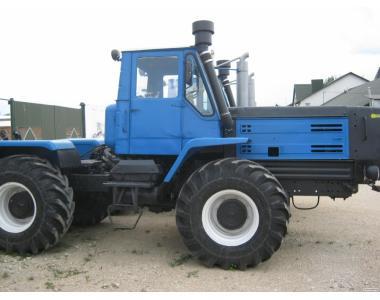 Трактор ХТЗ - 150К ВІДНОВЛЕНИЙ