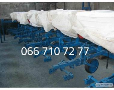 Культиватор крн-5,6 крнв-4,2 крн-4,2 секции КРНВ