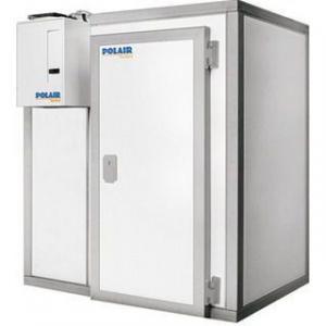Холодильная камера Standard КХН-7,71