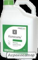 Фунгіцид Колосаль Про (avgust crop protection)