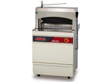 Хліборізка EDK-01 SGS