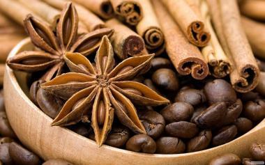 Дегустаційні набори кави з різним складом та вагою зі знижкою