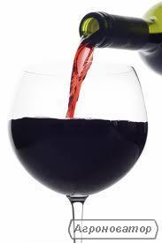 Бессарабское вино