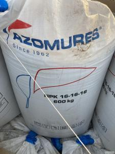 Нитроаммофоска, азофоска, NPK, NP, селитра, аммофос, карбамид, сульфат