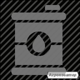Топливо котельное коксохимическое