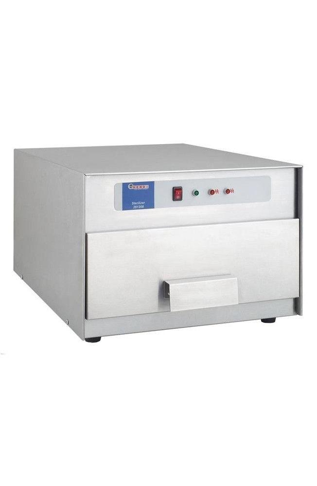 Стерилізатор багатофункціональний Hendi 281208
