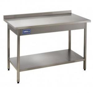Обробний стіл КИЙ-В СП-4