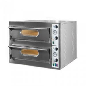 Печь для пиццы Restoitalia RESTO 99 BIG (380) (БН)
