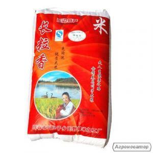 Продам рис фушигон