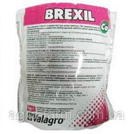 Удобрение Brexil Ca (Брексил Кальций) 5 кг