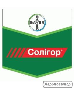 Фунгицид Солигор 425 ЕС (Bayer Crop Science)