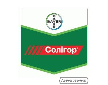 Фунгицид Солигор 425 ЕС (Bayer Crop Science)