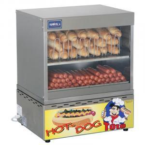Апарати для приготування хот догів. Розстрочка!