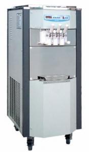 Фризер для мягкого мороженого ОР-138