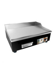 Сковорода настільна GASTRORAG GH-VEG-833