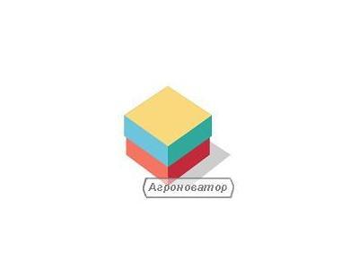 Пневмораспределители трехлинейные сдвоенные ЗМП(М)