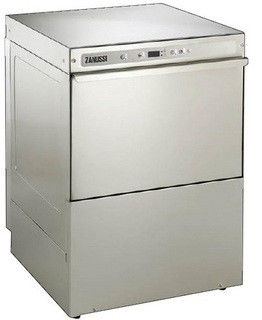 Посудомийна машина з фронтальним завантаженням Electrolux NUC3DD