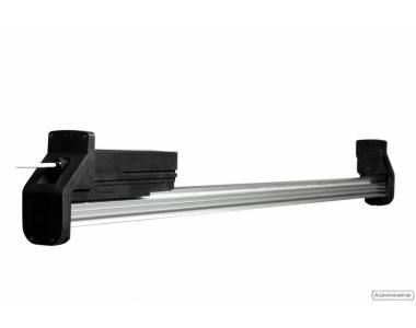Найефективніша лампа для якісного освітлення теплиць і парників