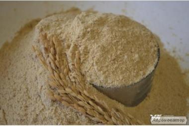 Продам качественный рис