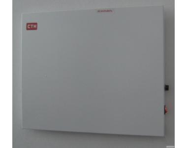 Нагрівальна панель СТН без термостата НЭБ-М-НС 0,3