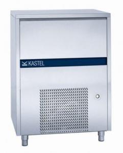 Льдогенератор Kastel KP80/40A
