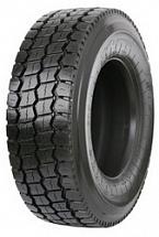 Шини 385/65R22.5, GTRADIAL GT876