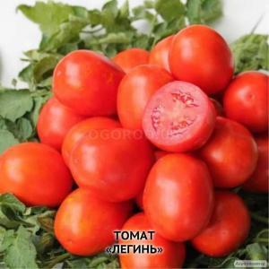 Семена помидор сливовидные