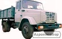 Пісок доставка Дніпропетровськ