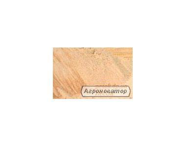 Песок доставка Днепропетровск
