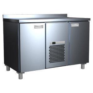 Холодильный стол 2GN/LT Полюс 11