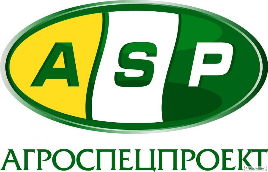 Семена подсолнечника ЯСОН F1