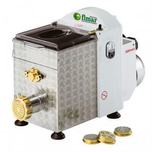 Машина для приготування свіжих макаронних виробів Fimar MPF/2,5