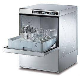 Посудомийна машина Krupps C432DD (БН)