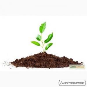 Продам гумат калію: вміст вологи 83,2%; гумінових речовин 93%.