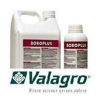 Удобрение Бороплюс (Boroplus) 1л