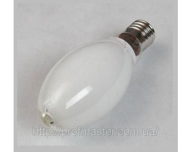 ДРЛ-700, лампа ртутна ДРЛ-700, лампа ДРЛ-700, лампа ртутна