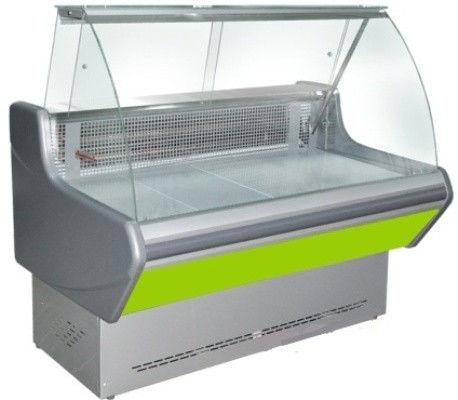Холодильная витрина Ария 1,3 1,6 1,8 2,0 ТехноХолод