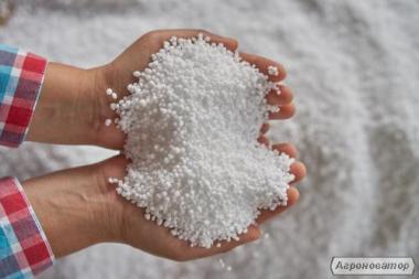Продажа минеральных удобрений производства ПАО