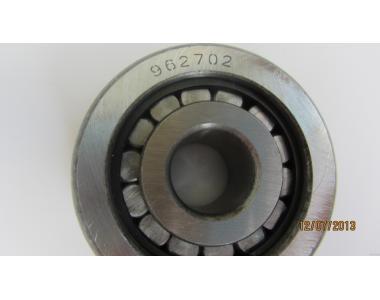 UCP206 Корпусні підшипники під вал 30 мм