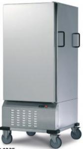Тележка холодильная для кетеринга MD-122E