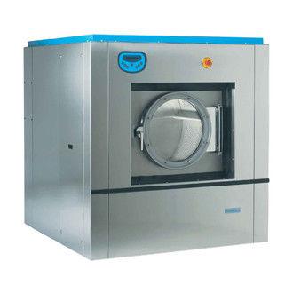 Машина пральна високошвидкісна LM 55