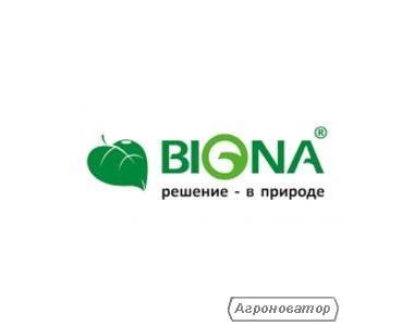 Биологический протравитель Респекта (BIONA)