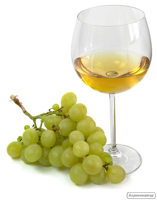 Мускатное, белое, полусухое вино Иршаи Оливер