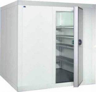 Камера холодильная SUPEREKO 131921 PTS