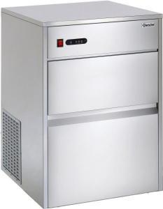 Льодогенератор Bartscher 104040 (БН) (конус)