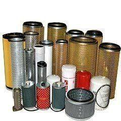 Гідравлічні фільтроелементи (Filter elements). Для напірних, лінійних, зливних, заливних (сапуны) фільтрів. Argo Hyto