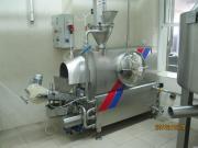 оборудование для паста филата